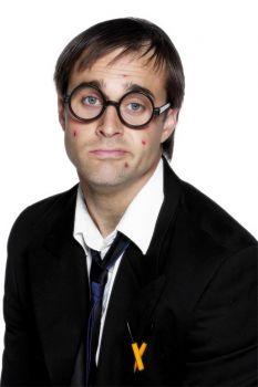 Brýle Harry