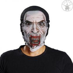 Maska upír