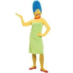 SIMPSON - MARGE
