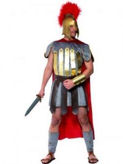 ŘÍMSKÝ VOJÁK DELUXE