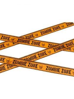 Páska - zombie zone