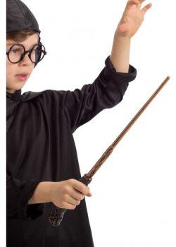 Čarodějnická hůlka