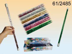 Kouzelnická hůlka - různé barvy