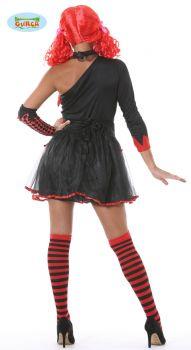 Harley Quinn 80933