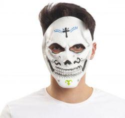 Maska obličejová - Katrin
