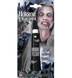 Umělá kůže Horor