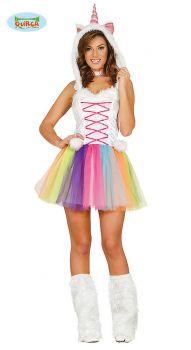 UNICORN - šaty